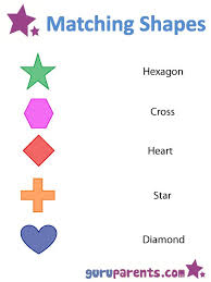 the 25 best shapes worksheets ideas on pinterest preschool