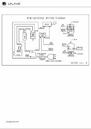 kenmore maker wiring diagram roper maker wiring