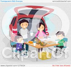 wrecked car clipart people sitting in car clipart transparent clipground