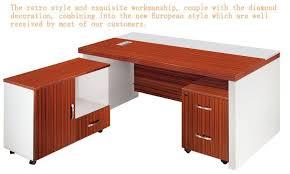 Office Furniture Syracuse by 29 Amazing Office Desks Jamaica Yvotube Com