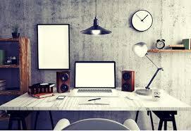 personnaliser bureau 4 astuces pour personnaliser votre bureau ldesign