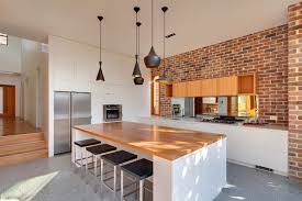 Defining Style Contemporary Vs Modern Furniture - Contemporary vs modern interior design