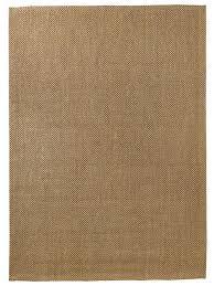 heine versand teppiche inspirierend teppich heine und beste ideen heine home