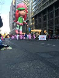 20 best philadelphia pa thanksgiving day parade images on