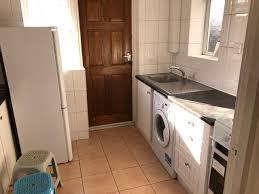 1 Bedroom Flat To Rent In Hounslow West To Rent Hounslow 175 1 Bed West Flats To Rent In Hounslow