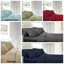 Single Bed Designs For Teenagers Boys Accessories And Furniture Modern Teen Boy Room With Fabric Indoor