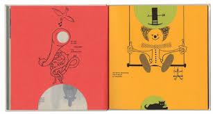design as art bruno munari bruno munari the picasso of children s books artnet news