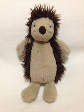 Little Jellycat Comforter Jellycat Moss Monkey Plush Bashful Soft Toy Medium Stuff New