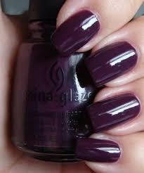 buy china glaze urbannight 81067 nail polish online best prices