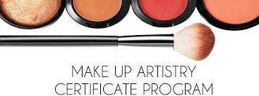 makeup artistry certification program make up artistry certificate the academy of professional hair design