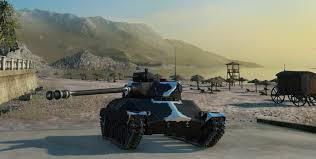 world of tanks tier 10 light tanks indoor man world of tanks console lycan t71 review