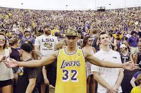 ben simmons u0027 camp wants the lakers to draft him silver screen