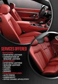 Steering Wheel Upholstery Mg Square Home Facebook