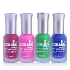 cute nail polish colors mailevel net