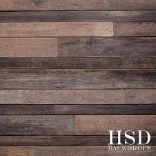 faux wood photography backdrops photography floordrops vinyl