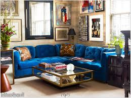 Wooden Sofa Bed For Sale Sofa Royal Blue Sectional Wooden Sofa Set Designs Royal Blue