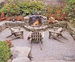 25 best patio gardens ideas on pinterest apartment patio