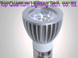 led spot light philips toshiba samsung sharp panasonic led spot