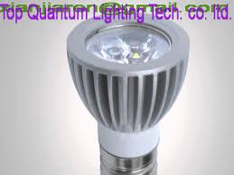 Exterior Led Flood Light Bulbs by Led Spot Light Philips Toshiba Samsung Sharp Panasonic Led Spot