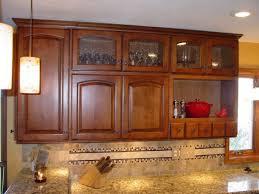 Kitchen Cabinet Lighting Options Under Cabinet Lighting Options Traditional Kitchen With Led