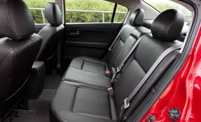 nissan cube interior backseat nissan sentra price modifications pictures moibibiki