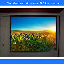 motorized home theater screen motorized projector screen motorized projector screen suppliers