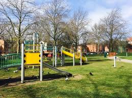 50 fun things to do in sheffield for kids quick ideas of what to