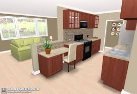 100 how to design my kitchen floor plan best 25 open floor