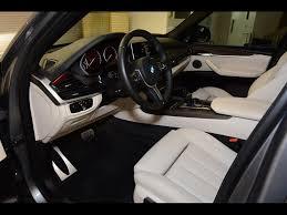 Bmw X5 50i 2016 - 2016 bmw x5 xdrive50i m sport for sale in tempe az stock 10196