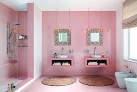 girls bathroom ideas bathroom ideas floor to ceiling tiles home willing ideas