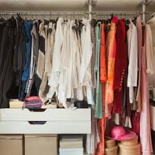 cleaning closet bedroom closet cleaning basics merry maids