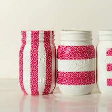 football jars jar crafts