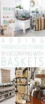 Farmhouse Style Home Decor by 562 Best Beautiful Home Decor Images On Pinterest Home