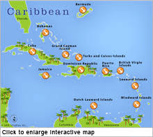 vacations resorts and all inclusive packages cheapcaribbean