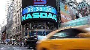 amazon black friday stock drops big five tech stocks sell off facebook apple amazon microsoft