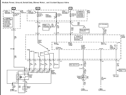 trailblazer wiring schematic on trailblazer download wirning diagrams