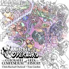printables and coloring pages kitchen overlord