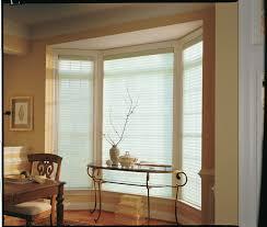 Modern Window Blinds And Shades Modern Window Shades 2017 Grasscloth Wallpaper