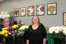 burlington florist burlington flowers and gifts one of the best flower shops in