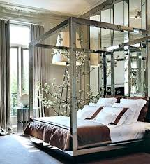 how to build a four poster bed frame ehow uk bed four poster bed canopy four poster bed canopy net fit twin