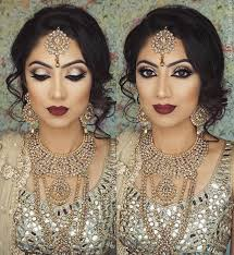 bridal hair for oval faces best 25 asian bridal hair ideas on pinterest asian wedding hair