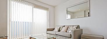 factory blinds largest selection of parts for blinds and shades