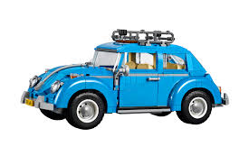 lego subaru outback models the new lego beetle creator set is awesome bestride