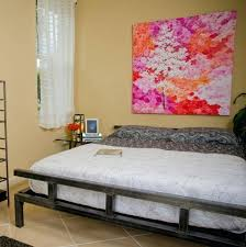 king bed frame heavy duty full size of bed duty bed throughout