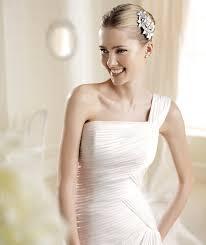 louer une robe de mariã e location robe de mariée 06 robe de soirée amour et bonheur