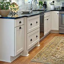 floor cabinet with drawers custom cabinet options factory modifications size style