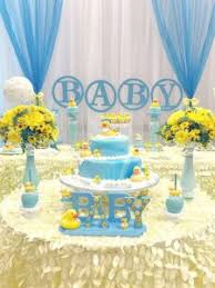 rubber duck baby shower decorations amazing rubber ducky baby shower supplies ideas unique