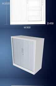 kitchen cabinet roller shutter tambour door hardware home design ideas and pictures