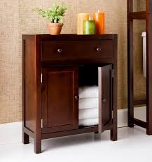 Shaker Style Bathroom Vanity by Fantastic Shaker Style Bathroom Vanity Portrait Gallery Image