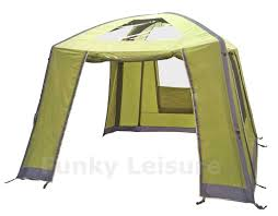 Vango Inflatable Awnings The Vango Airbeam Airhub Gazebo Shelter Is An Inflatable Event